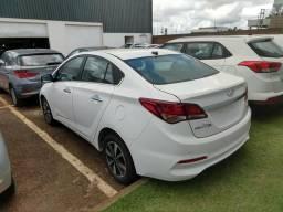 Hb20 Sedan Premium19/19 - 2019