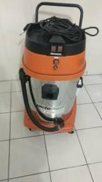 Limpadora Extratora EJ5811 Jacto Clean