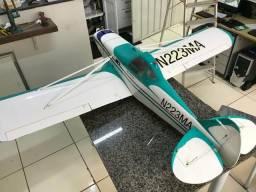 Aeromodelo pawne