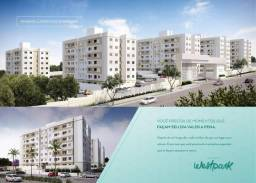 Residencial West Park