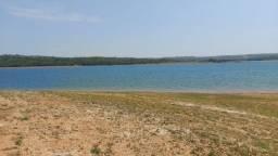 Seu lazer no Lago Corumbá 4 - Laguna Bech