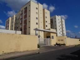 Apartamento para Locação em Teresina, 3 dormitórios, 1 suíte, 2 banheiros, 2 vagas