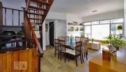 Apartamento à venda com 5 dormitórios em Copacabana, Rio de janeiro cod:876021