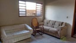 Casa à venda com 3 dormitórios em Parque sao joao, Bauru cod:CA00245