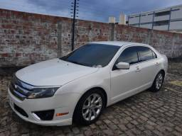 Ford fusion 2011 6cilindros