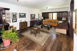 Casa à venda com 4 dormitórios em Vila assunção, Porto alegre cod:LU429241