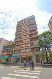 Apartamento à venda com 4 dormitórios em Independência, Porto alegre cod:TR8709