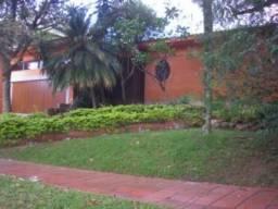 Casa à venda com 3 dormitórios em Ipanema, Porto alegre cod:LU15141