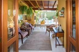 Casa à venda com 3 dormitórios em Espírito santo, Porto alegre cod:LU429031