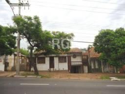 Casa à venda com 3 dormitórios em Nonoai, Porto alegre cod:TR6602