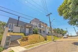 Casa à venda com 3 dormitórios em São lucas, Viamao cod:EV3955