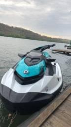 Jet Ski Sea-Doo 130 2020/2020 Extra