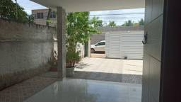 Casa na Barra Nova Mobiliada