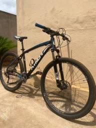 Bicicleta Athor 19