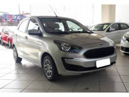 Ford Ka 1.0 SE (Flex) 2019