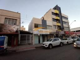 Excelente sala comercial na melhor localização do centro da cidade, em Imbituba SC
