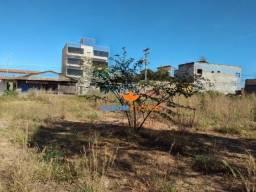 Sarom Imóveis vende terreno 420m² na Esplanada 1 Valparaiso de Goiás