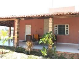 Casa em Luís Correia - Praia Peito de Moça