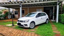 VW Gol 1.6 DOCUMENTO PAGO 2021