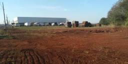 Terreno à venda em Portal do pirapo, Iguaracu cod:V10241