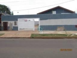 Casas em condomínio com excelente acabamento