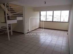 Apartamento à venda com 4 dormitórios em Iguatemi, Ribeirao preto cod:3543