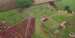 Terreno à venda em Monte cristo, Morro agudo cod:V2632