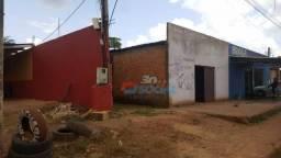 Ponto comercial à venda, Cascalheira, Porto Velho.