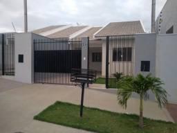 8003 | Casa para alugar com 3 quartos em LOTEAMENTO SUMARE, MARINGA
