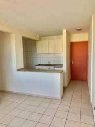 Apartamento à venda com 3 dormitórios em Vila vardelina, Maringa cod:V33851