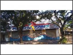 Apartamento à venda em Vila lucatelli, Nova esperança cod:56824