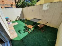 Apartamento Garden para Aluguel em Rio Pequeno São José dos Pinhais-PR