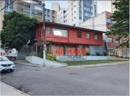 Ponto para alugar, 500 m² por R$ 15.000,00/mês - Graça - Salvador/BA