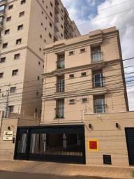 Apartamento para alugar com 2 dormitórios em Centro, Sertaozinho cod:L9227