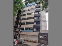 8055 | Apartamento à venda com 3 quartos em ZONA 07, MARINGÁ
