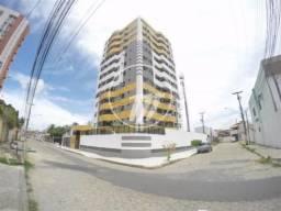 Apartamento à venda com 3 dormitórios em Poco, Maceio cod:V3847