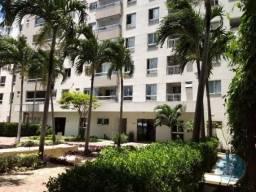 Apartamento para alugar com 3 dormitórios em Lagoa nova, Natal cod:9658