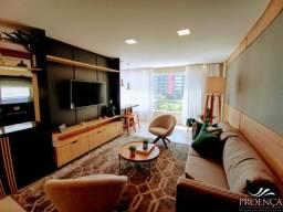 Apartamento à venda com 3 dormitórios em Navegantes, Capão da canoa cod:6341