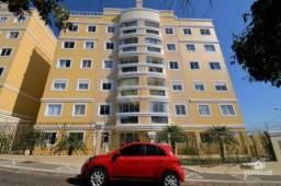 Apartamento para alugar com 2 dormitórios em Rfs, Ponta grossa cod:1131-L