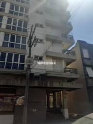 Apartamento à venda com 3 dormitórios em Centro, Santa maria cod:100089