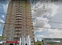 Kitchenette/conjugado para alugar com 1 dormitórios cod:9744