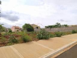 Terreno para alugar em Alto da boa vista, Ribeirao preto cod:L17627