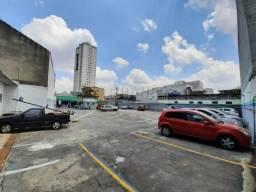 Terreno para alugar em Centro, São caetano do sul cod:58832