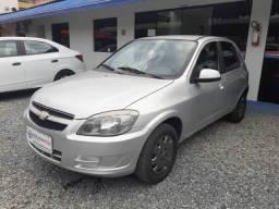 Chevrolet Celta 1.0 Completo Flex