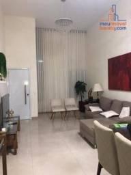 PARQUE TAUÁ ARAÇARI - Casa c/ 3 Quartos ( 1 Suíte ), Lavabo, à Venda, 146 m² por R$ 668.00