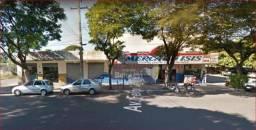 Loja à venda, 375 m² por R$ 154.165,51 - Centro - Nova Esperança/PR