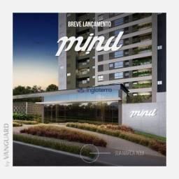 Apartamento com 3 dormitórios à venda, 84 m² - Terra Bonita - Londrina/PR