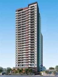 Apartamento à venda no bairro Barra Funda - São Paulo/SP