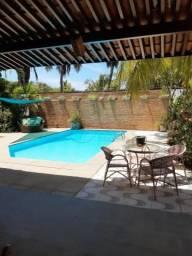 Casa à venda com 3 dormitórios em Frances, Marechal deodoro cod:V4364