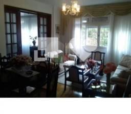 Apartamento à venda com 3 dormitórios em Rio branco, Porto alegre cod:28-IM416021